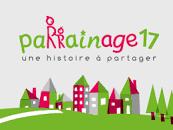 Parrainer un enfant ou un jeune près de chez vous en Charente Maritime.