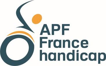 APF - FRANCE HANDICAP 17