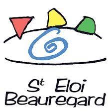 DISTRIBUTION DE LA PLAQUETTE DES ACTIVITES DU CENTRE SOCIAL ST ELOI-BEAUREGARD-LAFOND