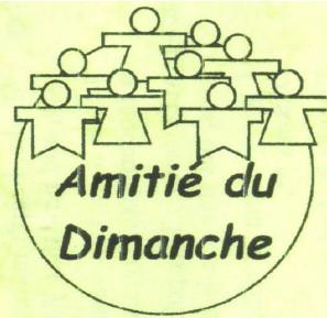 ACCOMPAGNEMENT D'HANDICAPES EN SORTIES