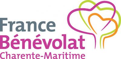 ROYAN - Chargé(e) d'orientation des bénévoles pour France Bénévolat