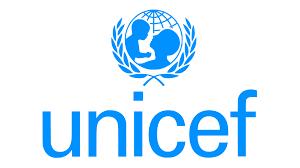 UNICEF CHARENTE MARITIME 17