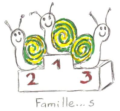 INTERVENANT RENCONTRE PARENTS/ENFANTS